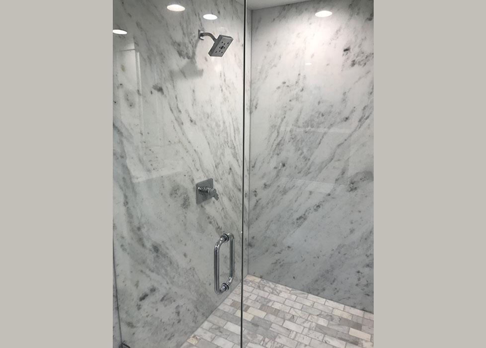 Bathroom Remodeling · Bathroom Remodeling ...