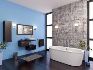 Bathroom Remodeling Company in Lewisville, TX