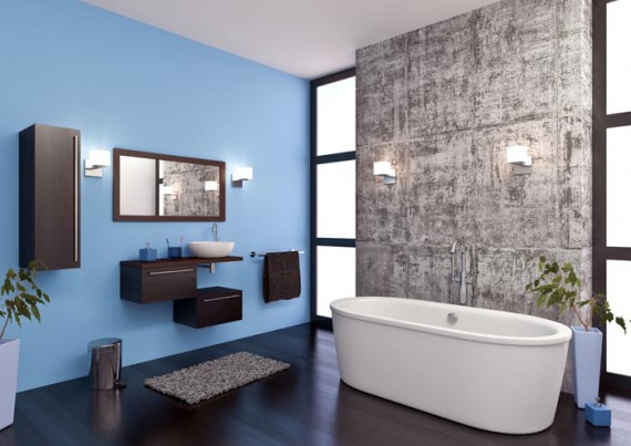 DFW Bathroom Remodeling
