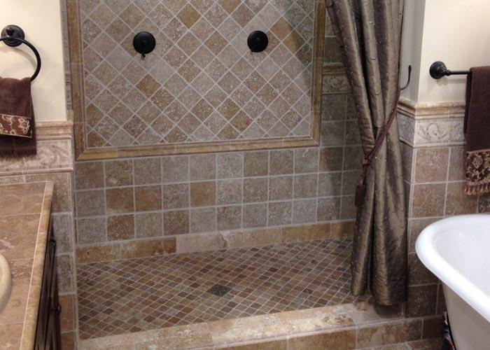 Bathroom Remodeling Company Prosper