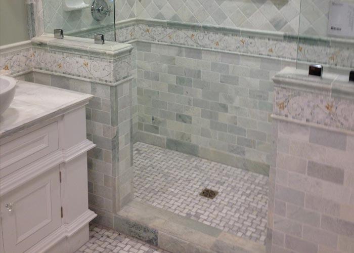 The Colony, TX Bathroom Remodeling Contractors